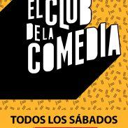Cartel_CLUB_Barcelona_BAJA