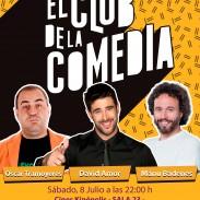 Cartel_Valencia_CLUB_20170708_BAJA