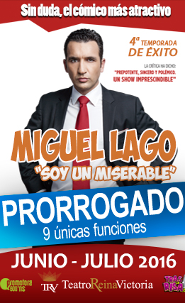 Ofertas_SOYUNMISERABLE_Prorroga2016