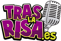 TrasLaRisa