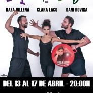 Cartel_Madrid_IMPROVICIADOS_BAJA