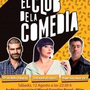 Cartel_Valencia_CLUB_20170519_BAJA