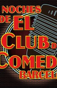 Especial Club en Barcelona