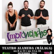 cartel_malaga_improviciados_2016_baja