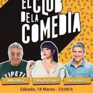 Cartel_Málaga_CLUB_20170318_BAJA