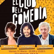 Cartel_Valencia_CLUB_20170331_BAJA
