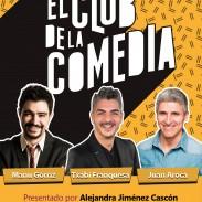 Cartel_Barcelona_CLUB_170429_BAJA