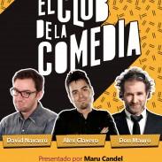 Cartel_Madrid_CLUB_170311_BAJA