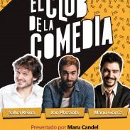 Cartel_Madrid_CLUB_170318_BAJA