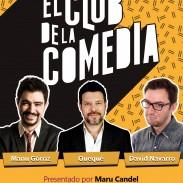Cartel_Madrid_CLUB_170401_BAJA