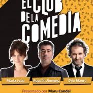 Cartel_Madrid_CLUB_170415_BAJA