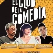 Cartel_Madrid_CLUB_170429_BAJA