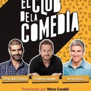 Cartel_Madrid_CLUB_20170224_BAJA