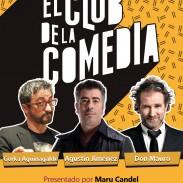Cartel_Madrid_CLUB_20170225_BAJA