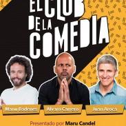 Cartel_Madrid_CLUB_170408_BAJA