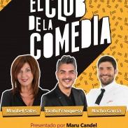 Cartel_Madrid_CLUB_170422_BAJA