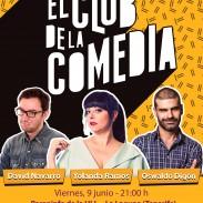 Cartel_CLUB_Canarias_20170609_BAJA