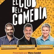 Cartel_Madrid_CLUB_170527_BAJA