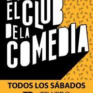 Cartel_CLUB_Madrid_WEB