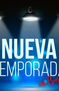 Nueva Temporada Teatral 2017/2018 en Barcelona