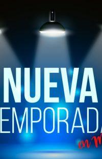 Nueva Temporada Teatral 2017/2018 en Madrid
