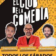 Cartel_Barcelona_CLUB_20170930_BAJA