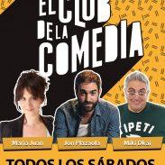 Cartel_Barcelona_CLUB_20171014_BAJA