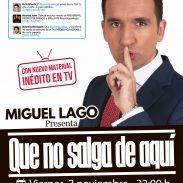 Cartel_QUENOSALGADEAQUÍ_Valladolid_WEB