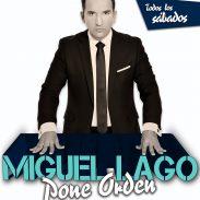 Cartel_Madrid_MIGUELLAGOPONEORDEN_WEB