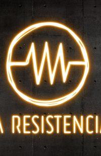 Miguel Lago visita La Resistencia