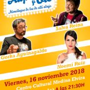 Cartel_Granada_AUPAYOLÉ_WEB-TRL