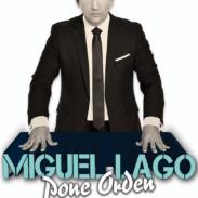 Cartel_Barcelona_MIGUELLAGOPONEORDEN_WEB