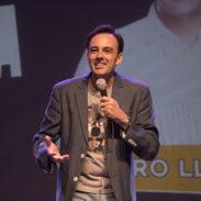 Pedro Llamas