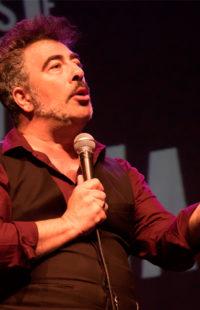 Las Noches De El Club De La Comedia #Madrid @TeatroLaLatina