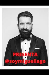 Esta Semana en El Confinado con Miguel Lago