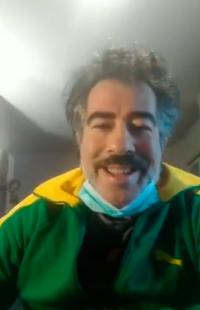 Un vídeo que te cambiará el día - Agustín Jiménez